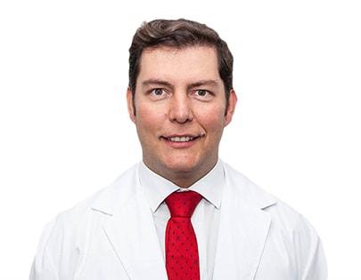 Dr-Alberto-Candau-Maxilofacial-Cirujano-Plástico