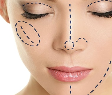 Estética-Facial-Dr-Candau-Córdoba