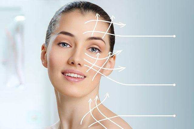 Hilos Tensores - Dr. Candau Maxilofacial - Cirugía Estética Facial - Córdoba