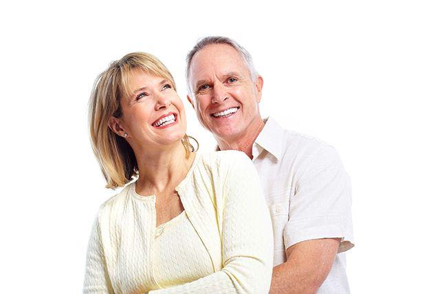 Implantes Dentales - Dr. Candau Maxilofacial - Cirugía Estética Facial - Córdoba