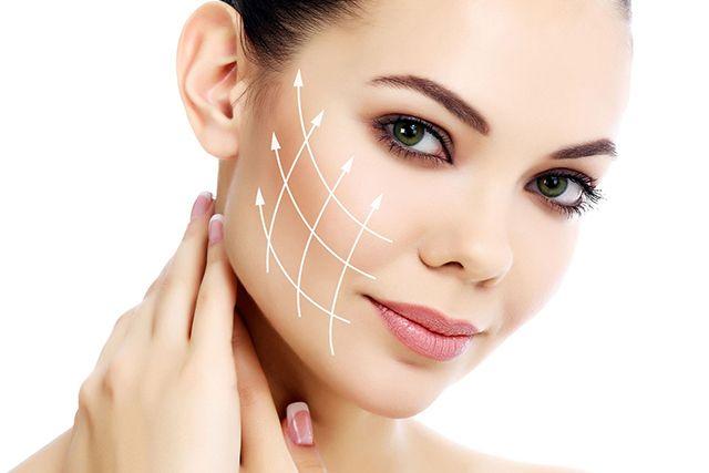 Lifting Cara Cuello - Dr. Candau Maxilofacial - Cirugía Estética Facial - Córdoba