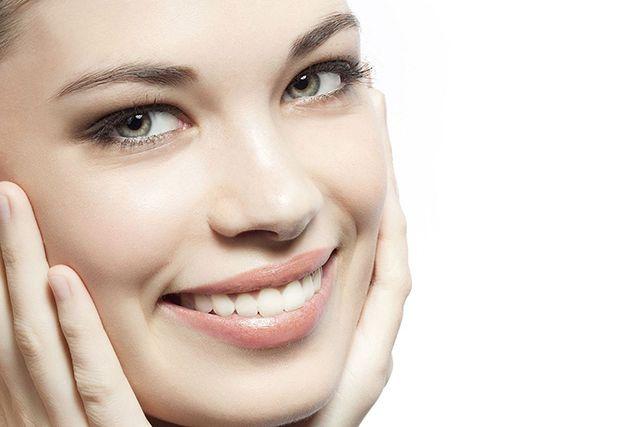 Lipofilling Facial - Dr. Candau Maxilofacial - Cirugía Estética Facial - Córdoba