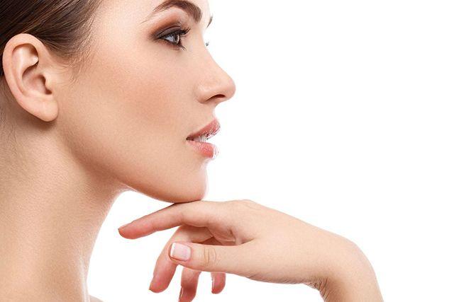 Mentoplastia - Dr. Candau Maxilofacial - Cirugía Estética Facial - Córdoba