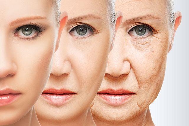 Plasma Rico en Plaqueta - Dr. Candau Maxilofacial - Cirugía Estética Facial - Córdoba