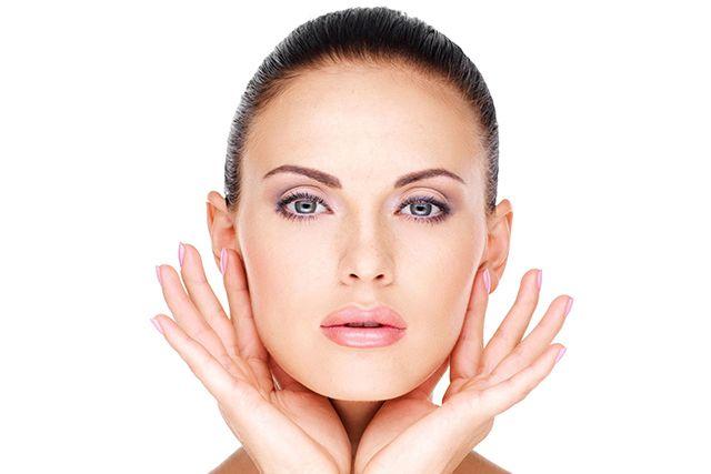Otoplastia - Dr. Candau Maxilofacial - Cirugía Estética Facial - Córdoba