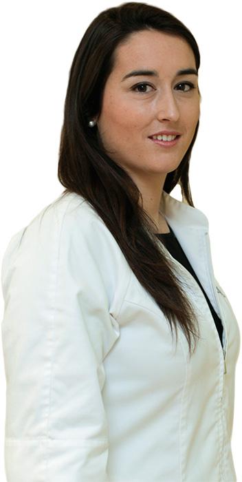 Dr-Beatriz-Sánchez-Ventosa-Equipo-Dr-Candau