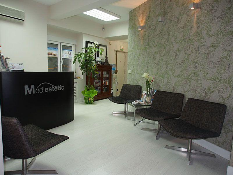 Dr.Candau_Cirujano-Maxilofacial-Madrid-Clínica Mediestetic
