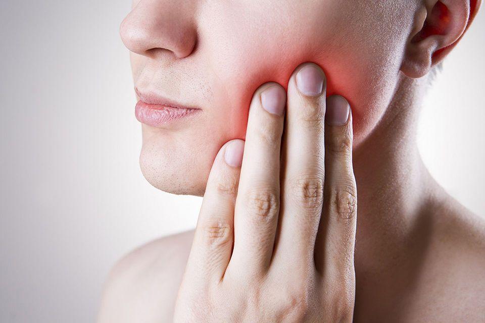 Quistes - Dr. Candau Maxilofacial - Cirugía Estética Facial - Córdoba