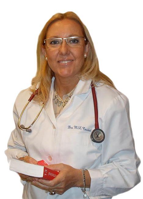 Dra-María-Luisa-Caridad-Moragón