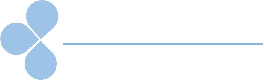 Logo-Dr-Candau-Maxilofacial-Cirugía-Estética-Facial