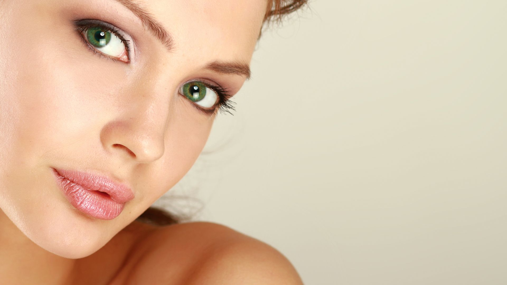 mesoterapia-facial-dr-candau-maxilofacial-cordoba-clinica-bau