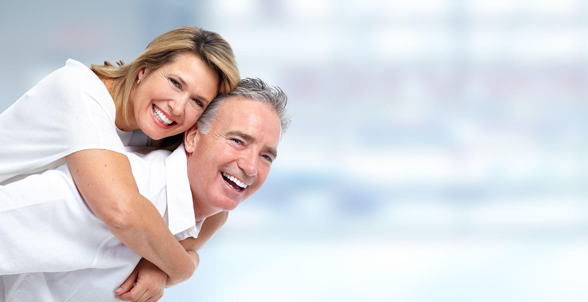 Implantes-Dentales-Dr-Candau-Córdoba-Clínica-Ventosa