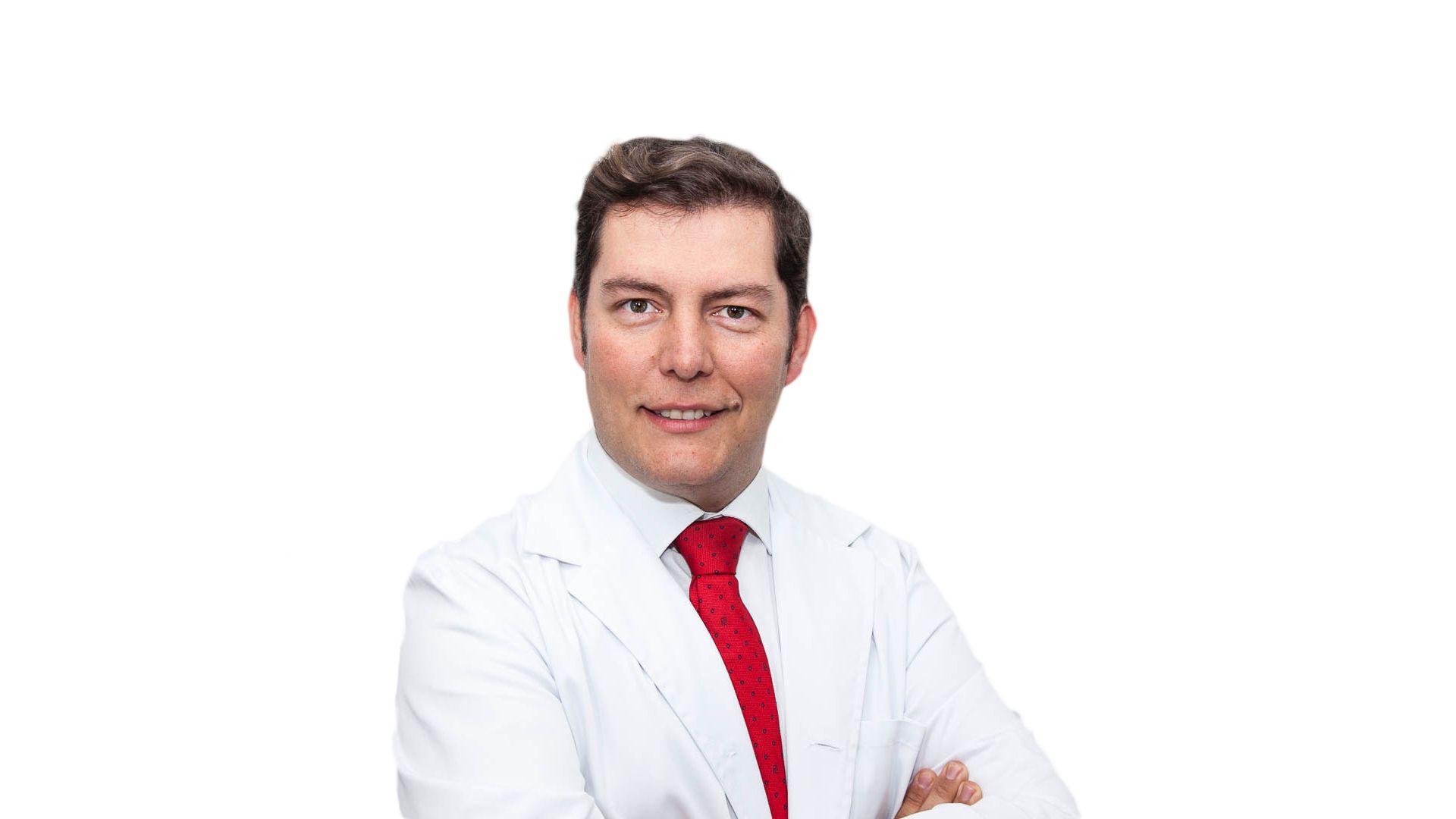 Dr-Alberto-Candau-Cirujano-Maxilofacial