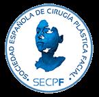 Alberto Candau - Maxilofacial Miembro de la Sociedad Española de Cirugía Plástica Facial