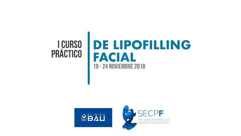 curso-lipofilling-1-edicion-practico