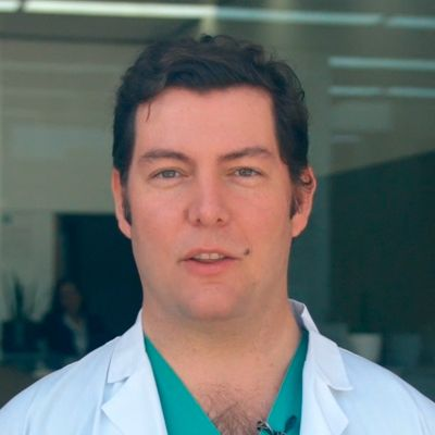 dr-candau-curso-lipofilling