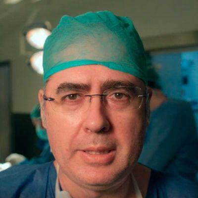 dr-maestre-curso-lipofilling