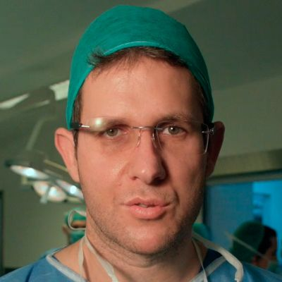 dr-pons-curso-lipofilling