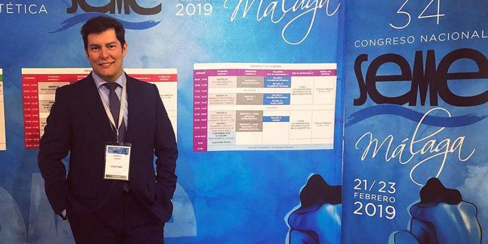 seme_2019_congreso_medicina_estética