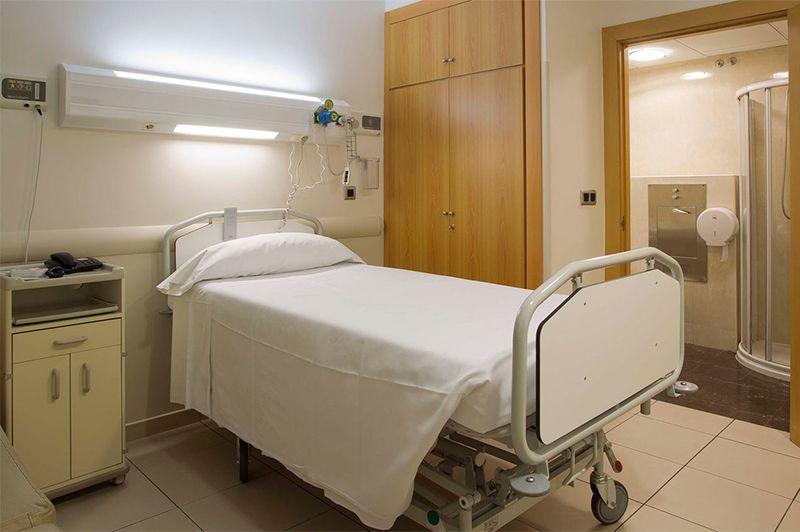 clinica-ruber-madrid-habitaciones
