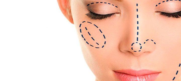Cirugia-Estetica-Facial-Dr-Candau