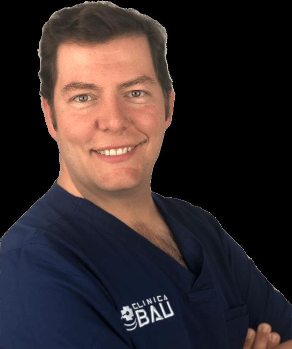 Dr-Alberto-Candau-Curriculum