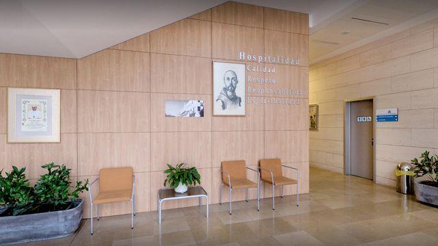 hospital-san-juan-de-dios.jpg-interiores