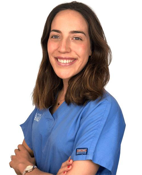 laura-alcaine-coordinadora-pacientes