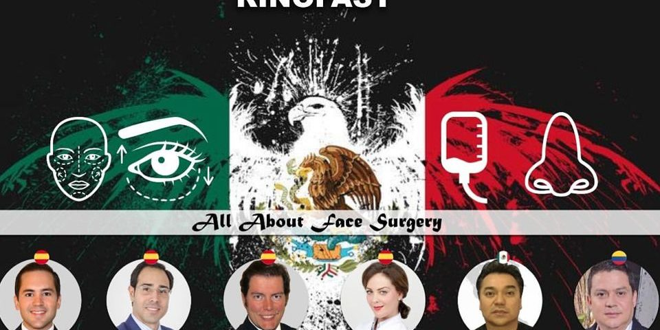 rinofast-mexico-all-about-face-surgery