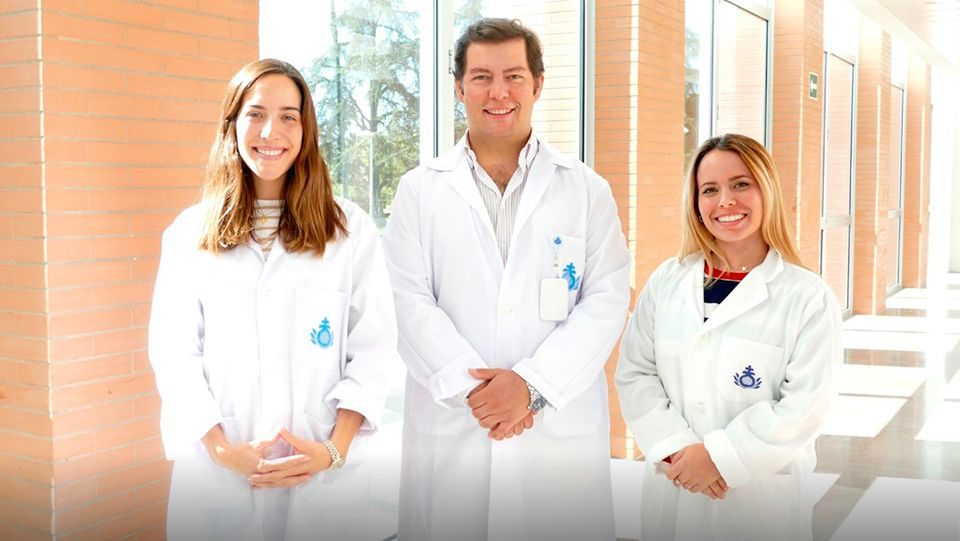 equipo_dr_candau