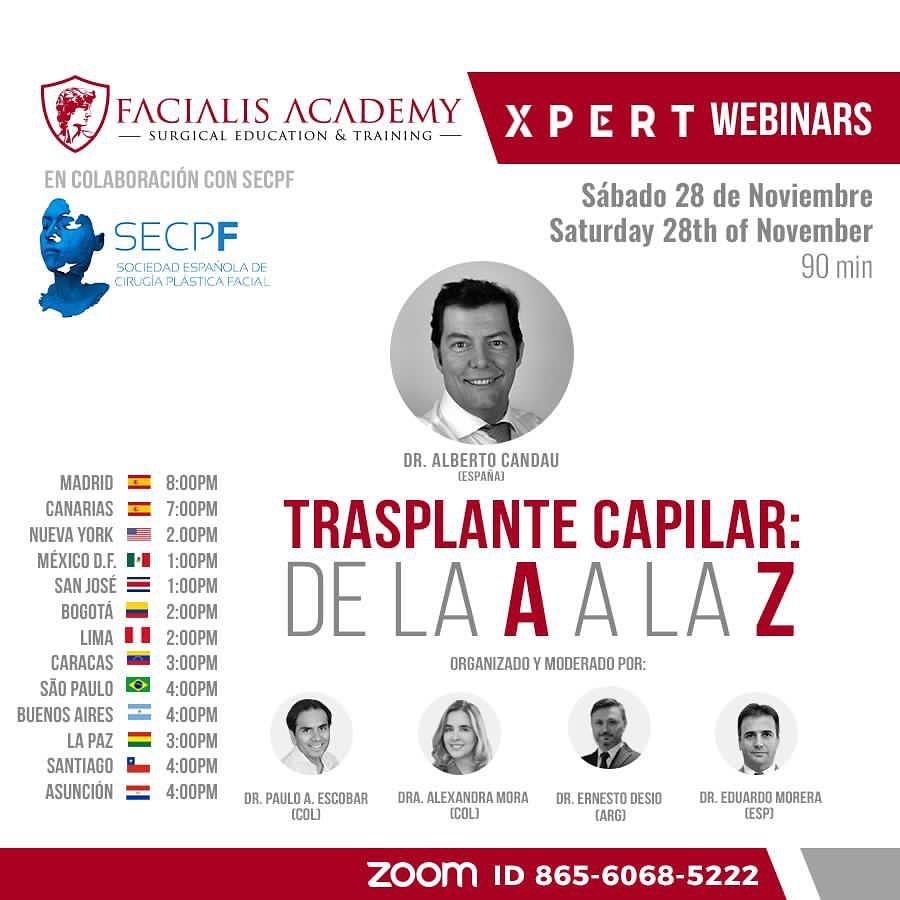 xpert_Webinars_28_noviembre