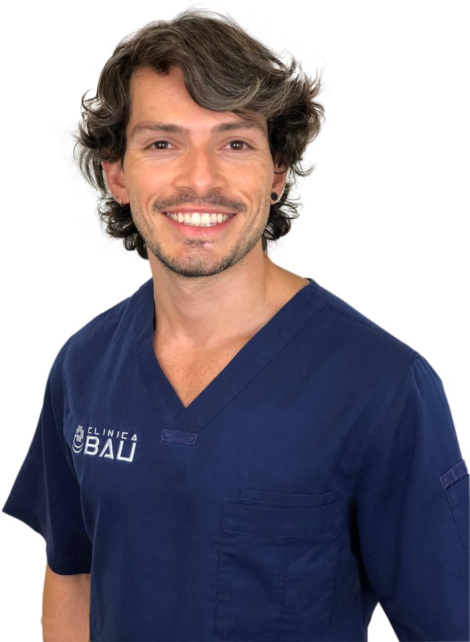 Dr-Roderick-Bonilla