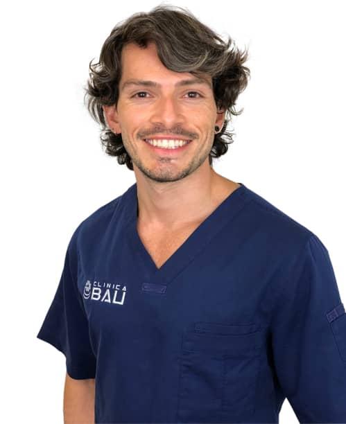 rodercik-bonilla-cirugia-maxilofacial